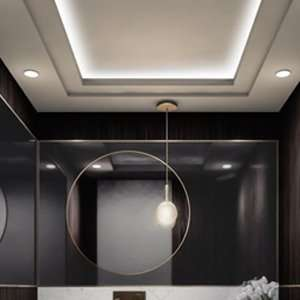bathroom fit out companies