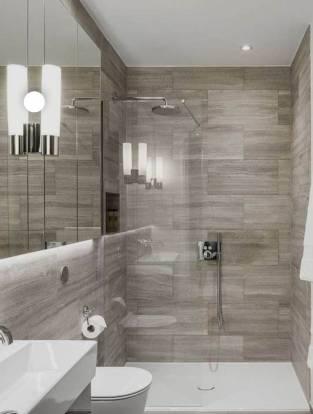 bathroom redesigning services